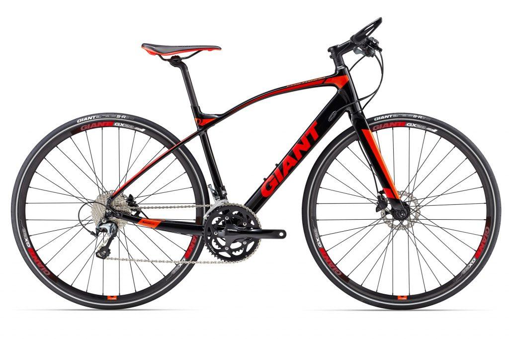 FastRoad-SLR-1-Black