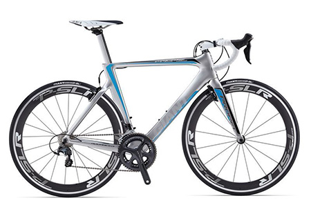Propel-Advanced-LTD-2_web