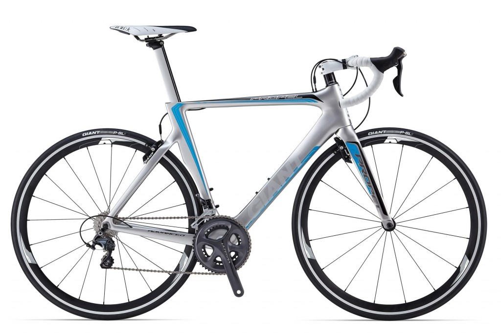 Propel_Advanced_2_LTD_2014
