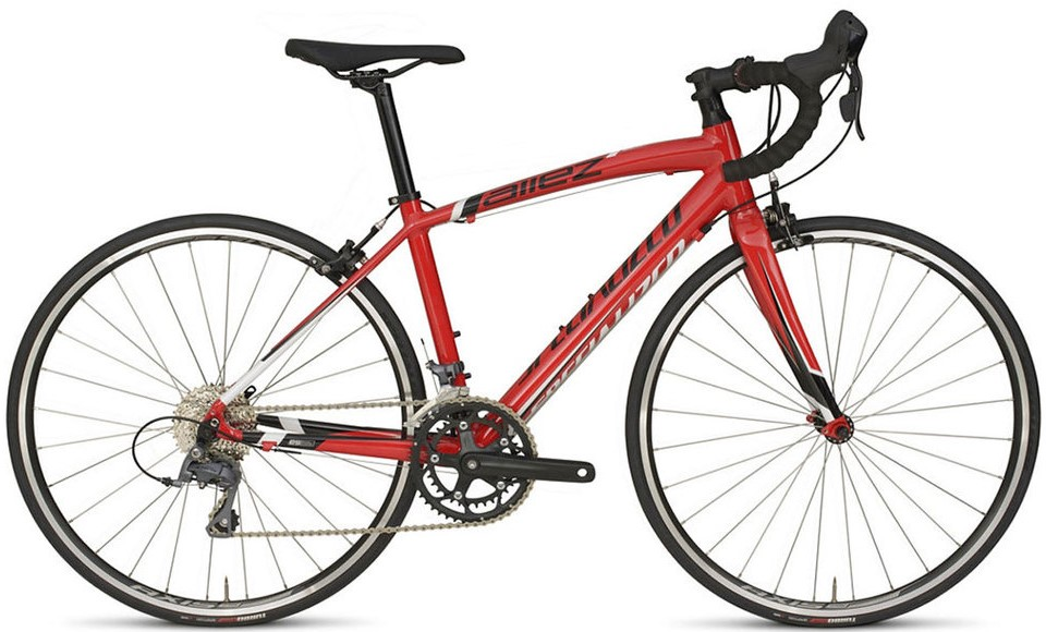 specialized-allez-JR-26