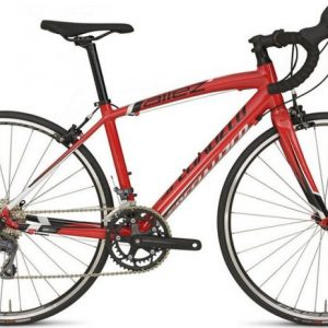 26″ Specialized Allez jr 7