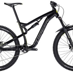 Lapierre Zesty AM 227 5