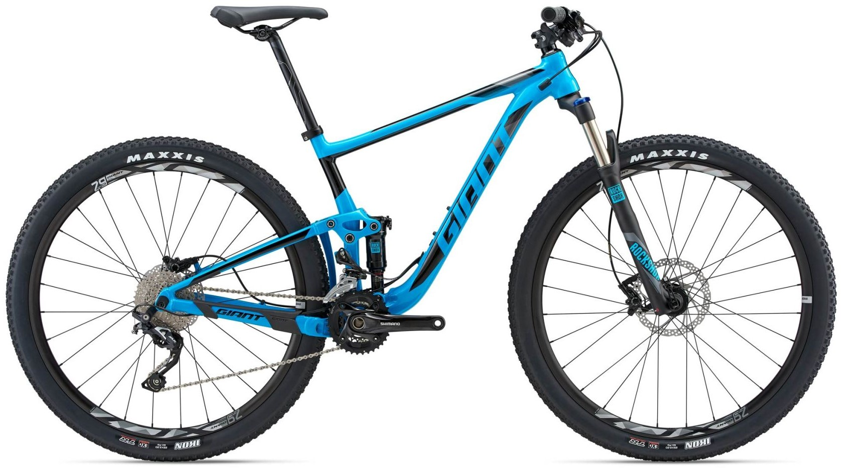 Anthem-29er-3-Color-A-Blue