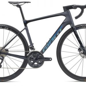 Giant DEFY ADVANCED PRO 0 10