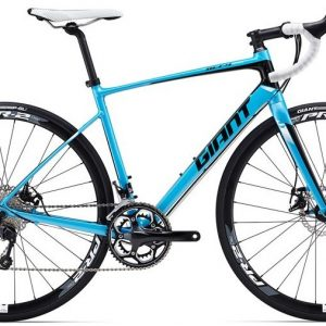 Giant Defy 1 Disc 2