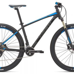 Giant Talon 29er 0 7