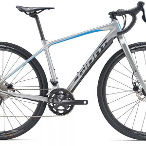 Giant ToughRoad SLR GX 2 8