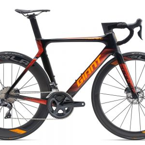 Giant PROPEL ADVANCED PRO DISC 3