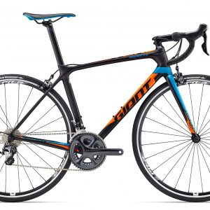 Giant TCR Advanced 1 8