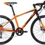 TCX-Espoir-24-Orange