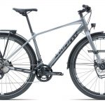 TOUGHROAD-SLR-EX-L-CHARCOAL_9005