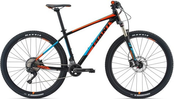 Talon-29er-0-GE_2018_Black_Orange