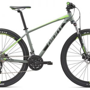 Giant Talon 29er 3 GE 9