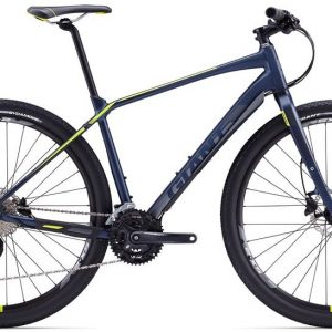 Giant ToughRoad SLR 2 7