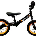 balanscykel-12-svartorange