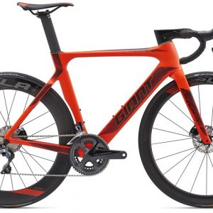 Giant Propel Advanced Disc 7