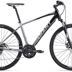 Giant Roam 3 Disc 7