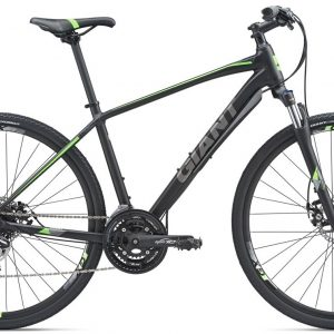 Giant Roam 3 Disc 3