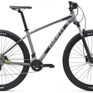 Giant Talon 29er 1 GE 7