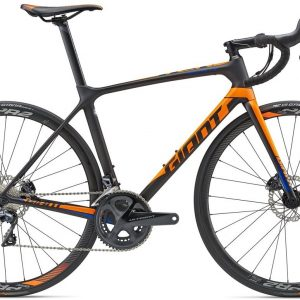 Giant TCR Advanced 1 Disc 11