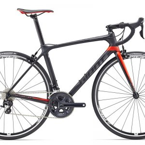 Giant TCR Advanced 2 5
