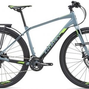 Giant ToughRoad SLR 1 6