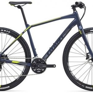 Giant Toughroad SLR 2 9
