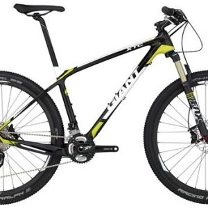 Giant XCT Advanced 27,5 2 LTD 4
