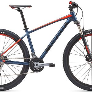 Giant Talon 29er 2 GE 4