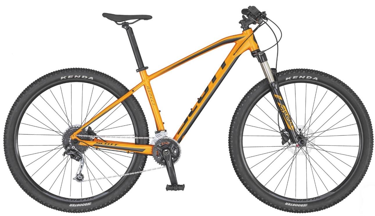 Aspect-940-Orange
