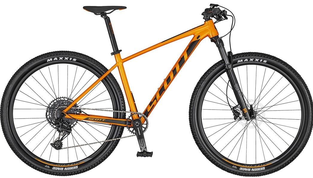 Scale-970-Orange