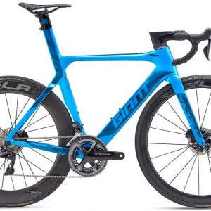 Giant Propel Advanced SL 0 Disc 8