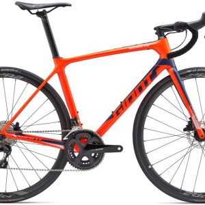 Giant TCR Advanced 2 Disc 12
