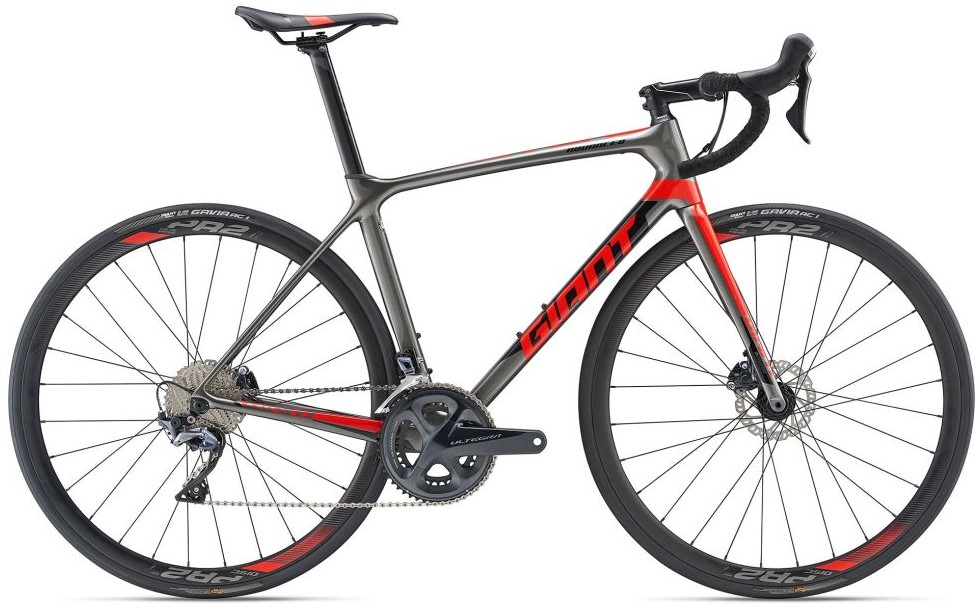 TCR-Advanced-1-Disc-KOM