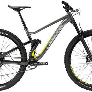 Lapierre Zesty AM Fit 4.0 2