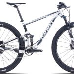 anthem-29er-1-ge-high-polish