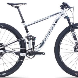 Giant Anthem 29er 1 GE 8
