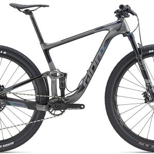 Giant Anthem Advanced PRO 29er 1 12