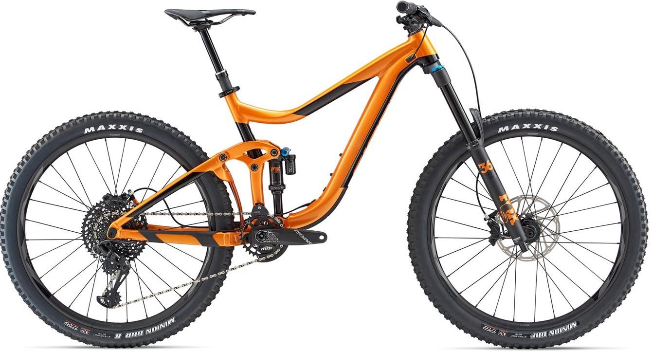 reign-15-ge-metallic-orange