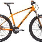 talon-2-ge-l-neon-orange