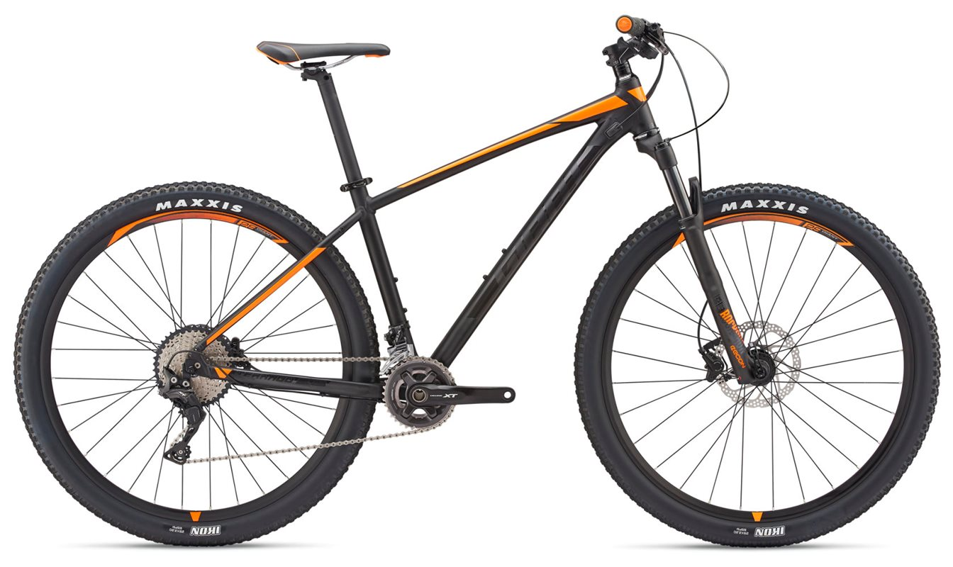 terrago-29er-2-ge-metallic-black