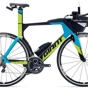 Giant Trinity Advanced PRO 2 3