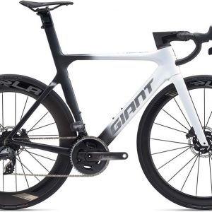 "Giant Propel Advanced SL 1 Disc Force ""REA"" 8"