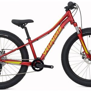 "24"" Specialized Riprock 7"