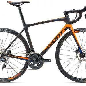 Giant TCR Advanced 1 Disc 3