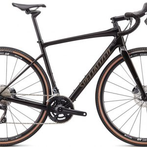 Specialized Diverge Comp Carbon 1