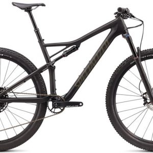 "Specialized Epic Comp Evo 29"" 12"