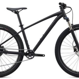 "Specialized Pitch Expert 27,5"" 1X 3"