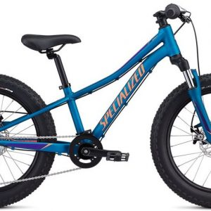 "20"" Specialized Riprock 11"