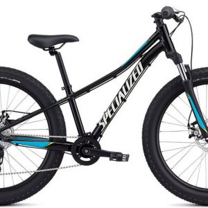 "Specialized Riprock 24"" 8"
